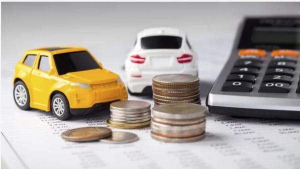 Niższe koszty ubezpieczenia sposobem na obniżenie kosztów floty | ABC-Cars