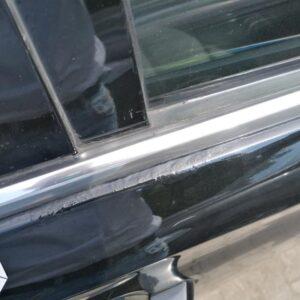 Rysy i purchle na karoserii naprawa ABC-Cars